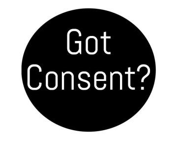 got-consent